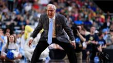 UNC taking survive and advance to new level with white-knuckle title redemption tour