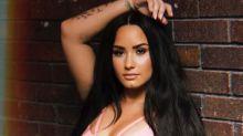 "Demi Lovato rompe su silencio tras ser hospitalizada por una sobredosis: ""Necesito tiempo para curarme"""