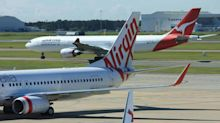 Is the Qantas share price overvalued right now?