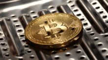 Europol Ends Cryptocurrency Mixer Behind $200 Million Bitcoin Laundering Scheme