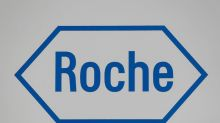 Roche looking for new place to test COVID-19 pill after cases plummet in UK