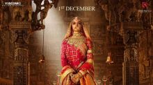 IMPPA on Padmavati Controversy: It's up to CBFC to decide if the movie should release or not; we should trust Sanjay Leela Bhansali
