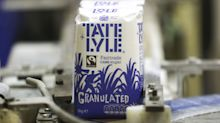 Tate & Lyle Jumps as Company Explores Sale of Stake in Unit