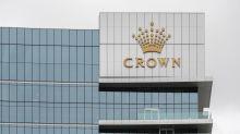 WA regulator 'relaxed' casino oversight