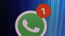 WhatsApp update finally brings long-needed new feature for Android users