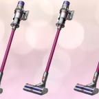 Expiring soon! There are so many top-rated vacuums on sale for the 4th of July weekend