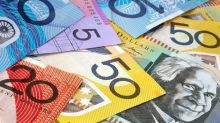 AUD/USD Price Forecast – Australian Dollar Continues To Reach Towards 200 Day EMA