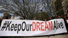 U.S. Supreme Court rejects Arizona challenge to 'Dreamers' program