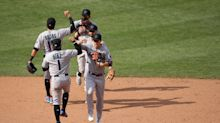 Marlins officially cleared to return to field after coronavirus outbreak