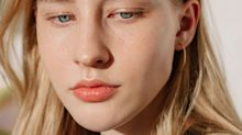 Want Smooth, Glowy Skin? Dermaplaning Could Be the Answer