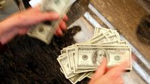 Americans—including the rich and famous—are losing out on billions of unclaimed money