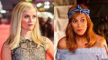 Kristen Wiig abandona el nuevo proyecto producido por Reese Witherspoon por culpa de Wonder Woman
