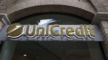 Unicredit kommt mit Strafe für Iran-Deals billiger davon