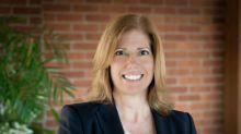 Logitech Nominates Hasbro's Deborah Thomas to Board