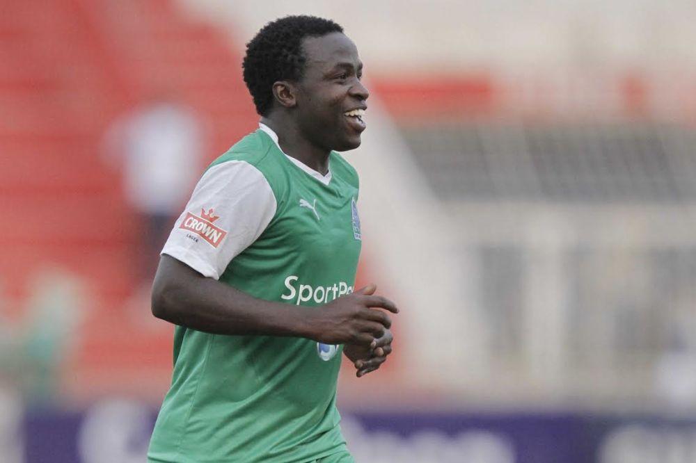 'Gattuso' returns as Gor Mahia head to Kisumu
