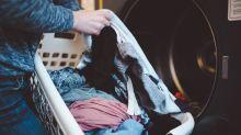 5 mitos y verdades sobre el lavado de la ropa para que sea más eficiente