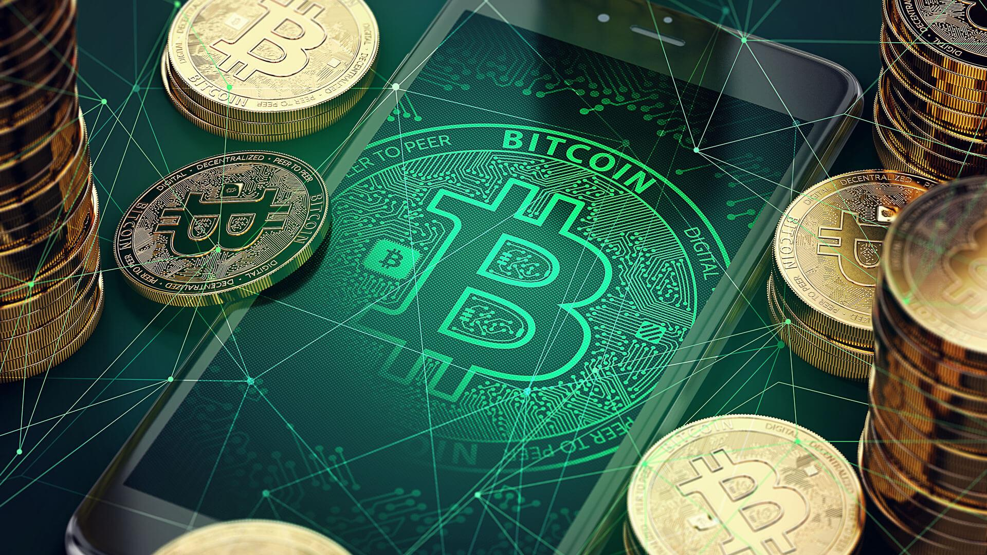 Is Bitcoin's Infrastructure Capable of Assisting Science?