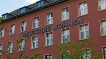 Deutsche Wohnen legt starke Zahlen vor – und kündigt Aktienrückkauf an