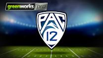 Pac-12's Top 5 Best Draft Prospects