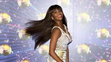 Oti Mabuse clarifies 'Strictly Come Dancing' exit comments: 'I don't know why I said that'