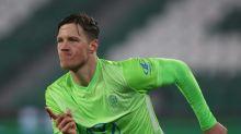 Mateta weg, nächste Niederlage: Die Luft für Mainz wird immer dünner