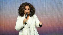 Oprah Winfrey sets up 26 billboards honouring Breonna Taylor in Kentucky