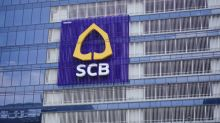 Ripple-Ökosystem wächst: Ripple führt Thailands älteste Bank ins digitale Zeitalter