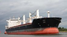 ExxonMobil to Hire Eco-Friendly Bunker Tanker Fueled by LNG