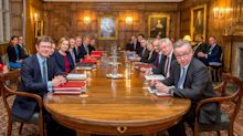 Front Bench: The Chequers agreement is far from the last word on Brexit – the challenges will come thick and fast