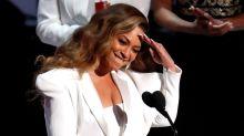 Beyoncé Robbed: 'Homecoming' Loses Emmy To 'Carpool Karaoke'