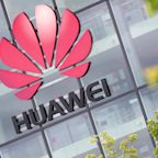 UK to purge Huawei from 5G by 2027
