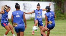 Un club brasileño presta su plantel para salvar del infierno al máximo rival