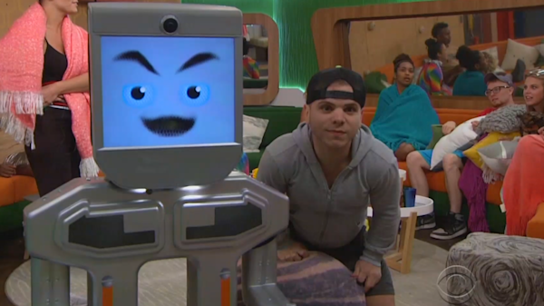 why big brother contestants already have haters [Video]