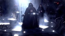 'Revenge of the Sith' at 15: How well do you know the final 'Star Wars' prequel?