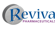 Reviva Announces Full Details of Positive Phase 2 Clinical Trial Results for Acute Schizophrenia