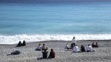 Masque sur la plage: «On a besoin d'une mesure sanitaire qui soit comprise», plaide le maire des Sables-d'Olonne