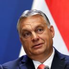 Hungary's Orban convinced Trump will win U.S. election, has no plan B