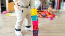 Prime Day 2021: Bei diesem Spielzeug-Sale ist für jeden etwas dabei