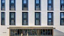 2019年旅宿星級評等  倫敦取代澳門五星級酒店最多