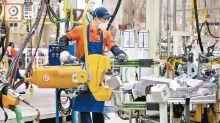 專家視野:內地救工業 商品有鑊氣