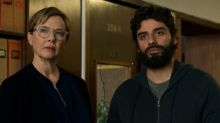 'Life Itself': UK trailer