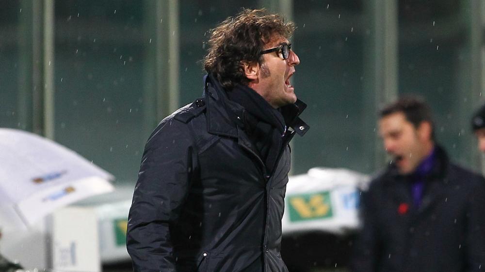 """Ferrara fa il punto sul Napoli: """"Favorito per il secondo posto, Sarri da confermare"""""""