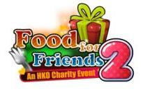 Hello Kitty Online's Food for Friends 2 event provides Haiti disaster relief