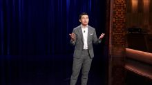 Comedian and actor Ronny Chieng to perform in Singapore on 29 Nov