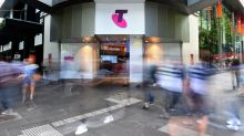 Telstra Plans to Cut 8,000 Jobs in Make-or-Break Overhaul