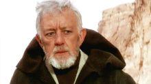 Un fan descubre un error en la saga Star Wars que nadie se había dado cuenta