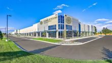 Charlotte's Web Announces 137,000 SF Manufacturing and Distribution Expansion to Support Long-Term Growth
