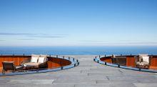 8 boutique hotels in San Sebastián, including Basque cuisine, designer digs and old-school seaside luxury