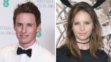 Eddie Redmayne, Felicity Jones In Talks To Pair Again For 'The Aeronauts' At Amazon Studios