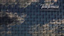 Lucro da Telefônica Brasil cresce acima do esperado no 1º tri com queda em custos
